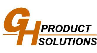 GH Product Solutions - Sichtschutz Bambus