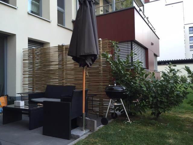 sichtschutz-wand-garten-bambus-günstig-kaufen