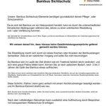 icon-Pflege-info